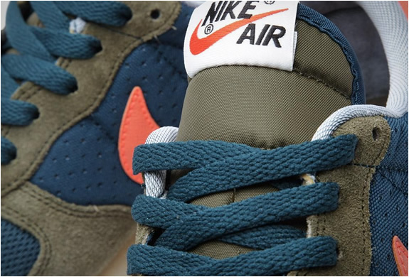 nike-air-vortex-vintage-v-series-5.jpg
