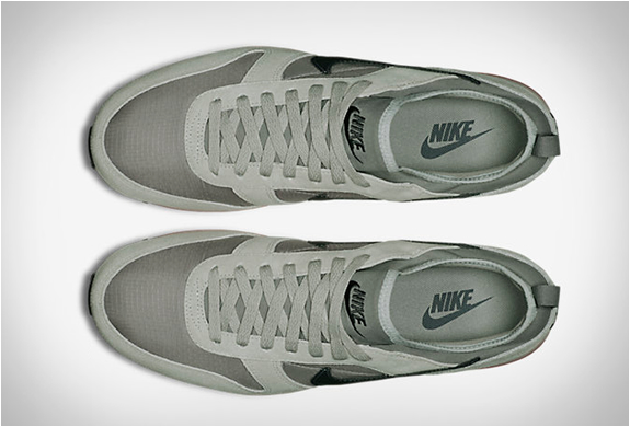 nike air archive 75
