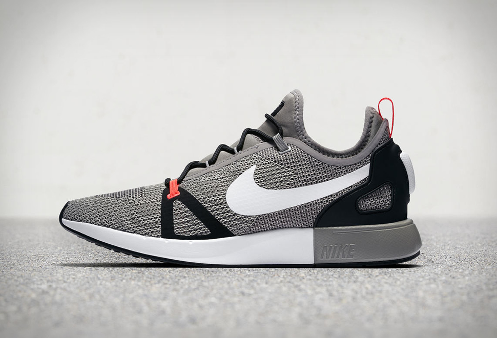 Nike Duel Racer | Image