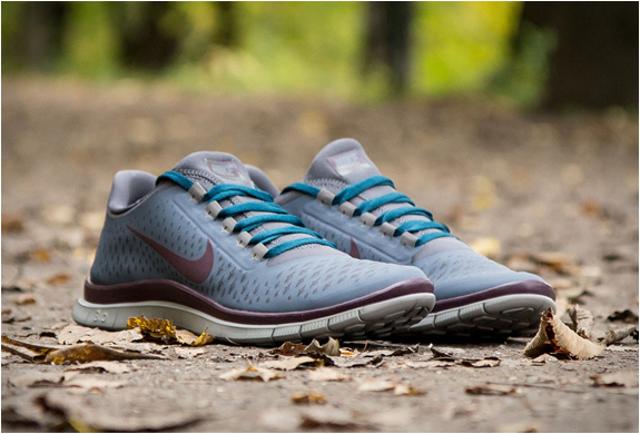 nike-gyakusou-fall-winter-4.jpg | Image