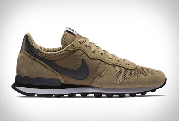 nike-internationalist-2.jpg | Image