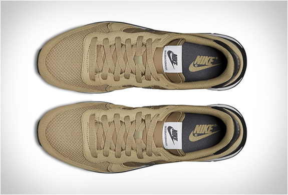 nike-internationalist-3.jpg | Image