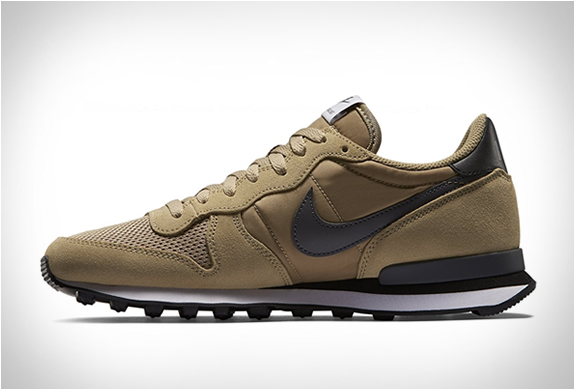 nike-internationalist-4.jpg | Image