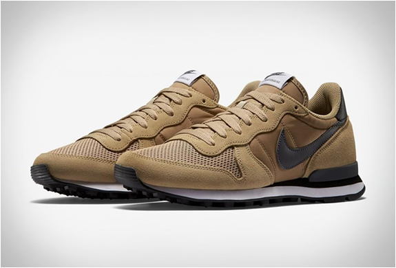 nike-internationalist-7.jpg