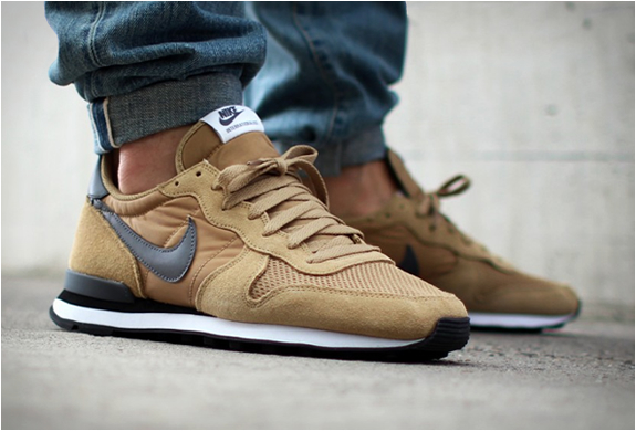Nike Internationalist | Image