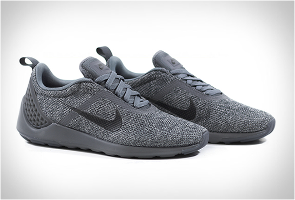 nike-lunarestoa-2-se-cool-grey-2.jpg | Image