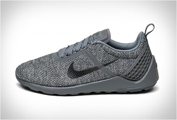 nike-lunarestoa-2-se-cool-grey-3.jpg | Image