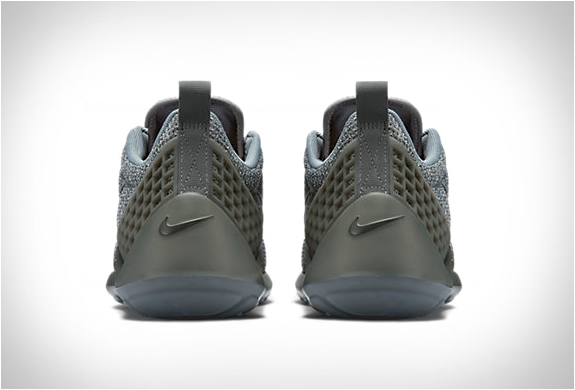 nike-lunarestoa-2-se-cool-grey-4.jpg | Image