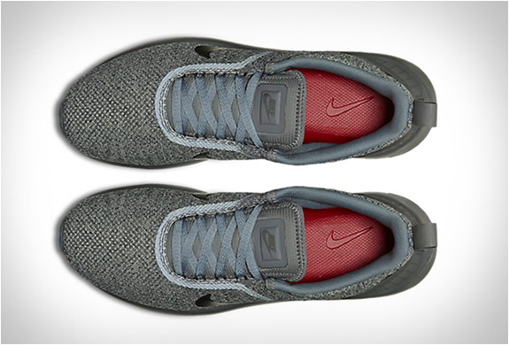 nike-lunarestoa-2-se-cool-grey-5.jpg | Image