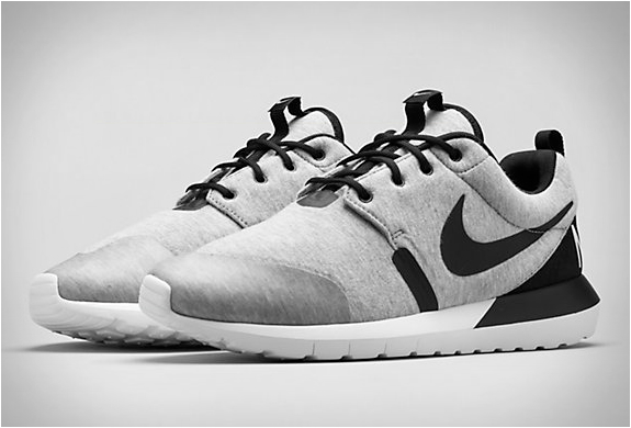 nike-roshe-run-nm-tech-fleece-3.jpg | Image