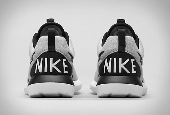 nike-roshe-run-nm-tech-fleece-4.jpg | Image