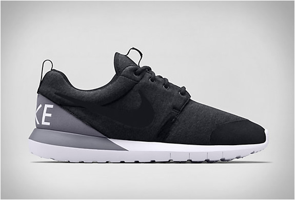 nike-roshe-run-nm-tech-fleece-6.jpg