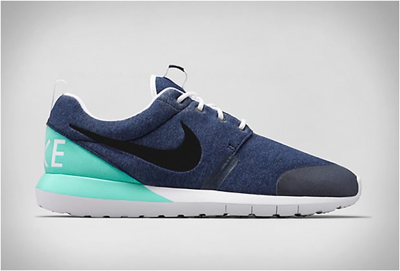 nike-roshe-run-nm-tech-fleece-7.jpg