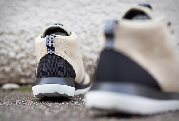 nike-rosherun-nm-sneakerboot-4.jpg | Image