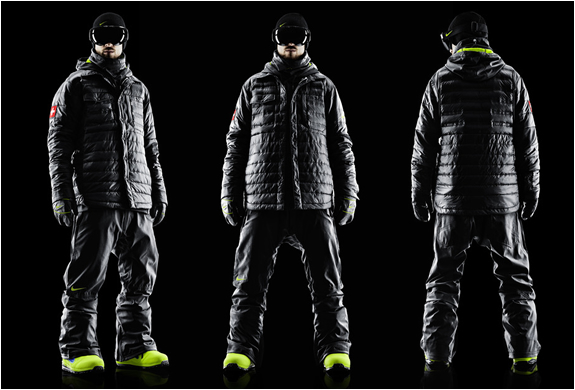 nike-sb-winter-competition-kit-3.jpg | Image
