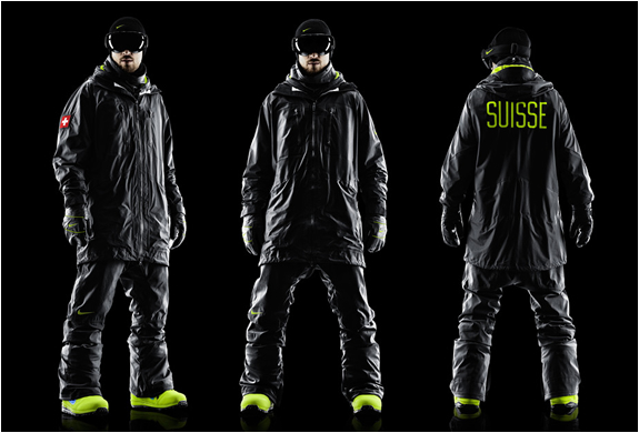 nike-sb-winter-competition-kit-4.jpg | Image