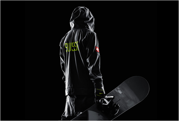 nike-sb-winter-competition-kit-6.jpg