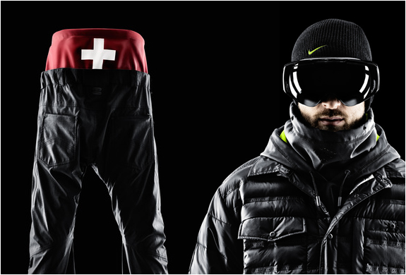 nike-sb-winter-competition-kit-7.jpg
