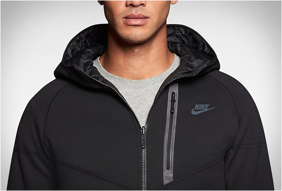 nike-tech-fleece-aeroloft-6.jpg
