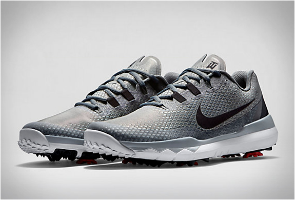 nike-tw-15-golf-shoe-3.jpg | Image