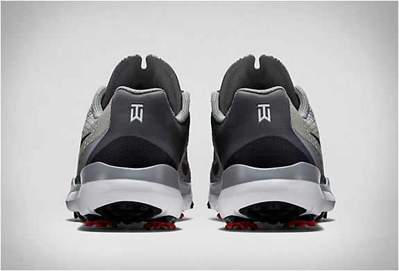 nike-tw-15-golf-shoe-4.jpg | Image