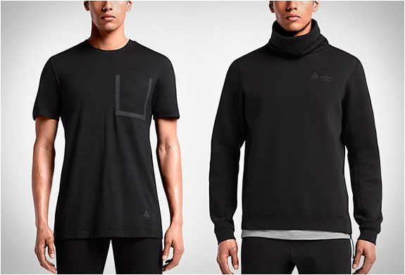 nikelab-acg-2014-collection-3.jpg | Image