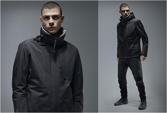 nikelab-acg-2014-collection-7.jpg