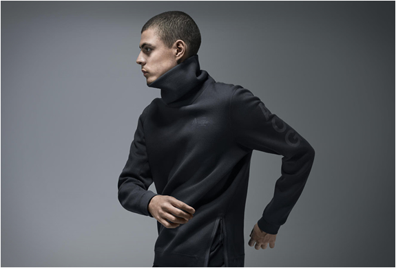 nikelab-acg-2014-collection-8.jpg