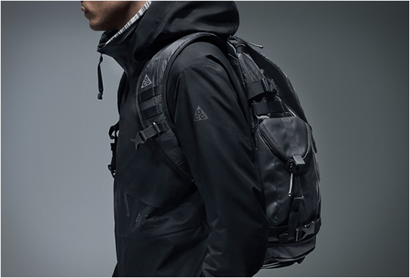 nikelab-acg-2014-collection-9.jpg