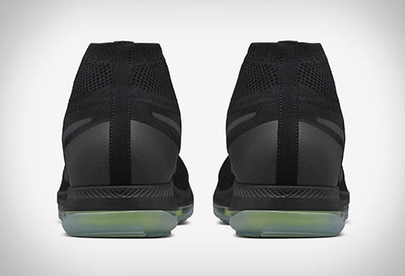 nikelab-zoom-triple-black-3.jpg | Image