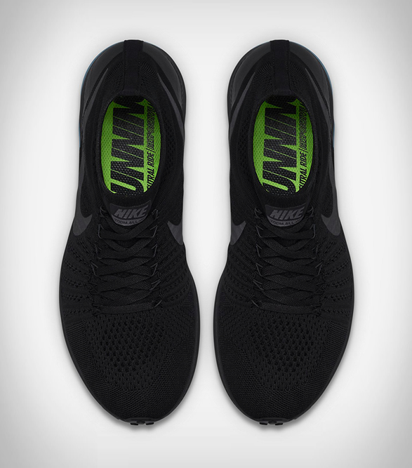 nikelab-zoom-triple-black-4.jpg | Image