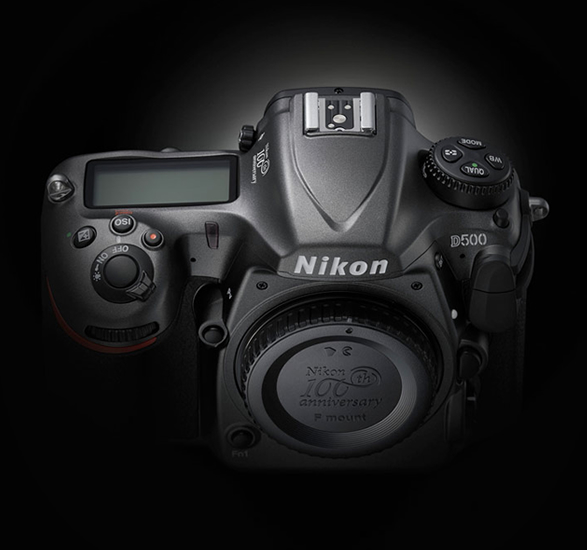 nikon-d500-100th-anniversary-edition-6.jpg