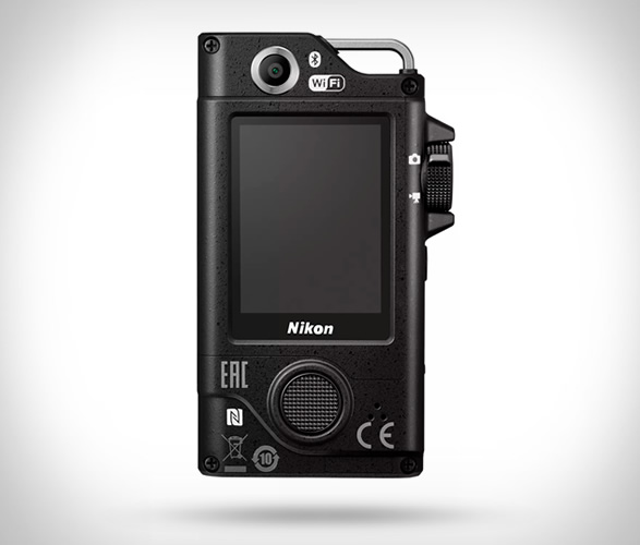 nikon-keymission-action-cameras-6.jpg