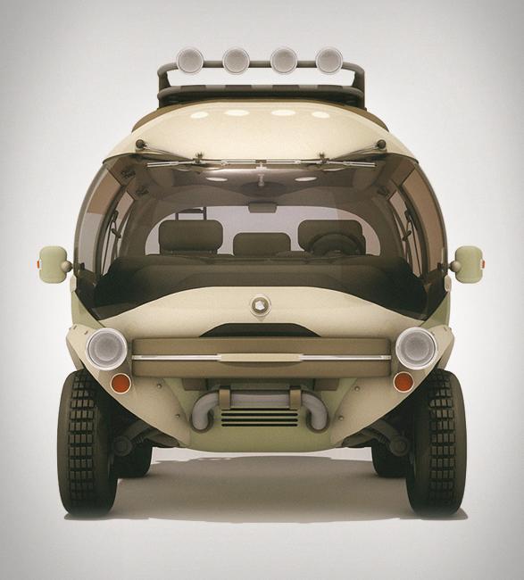 nimbus-e-car-2.jpg   Image