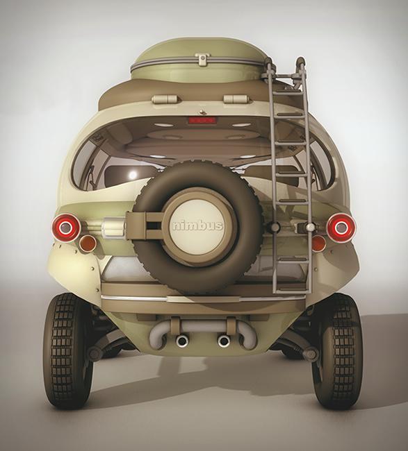 nimbus-e-car-3.jpg   Image