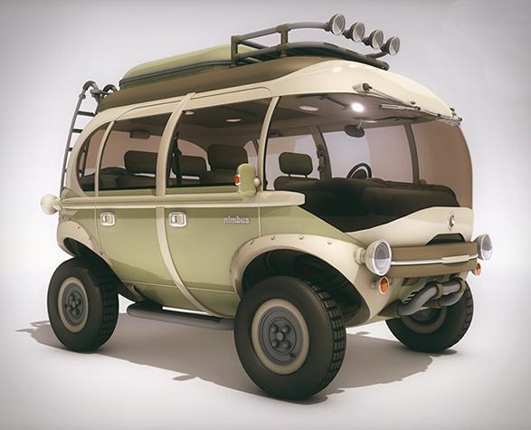 nimbus-e-car-4.jpg   Image