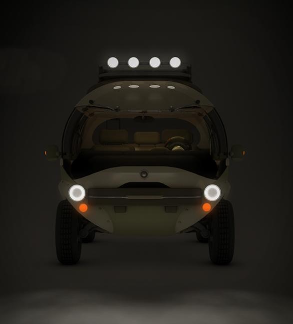 nimbus-e-car-6.jpg