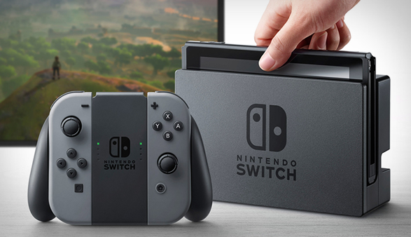 nintendo-switch-3.jpg | Image