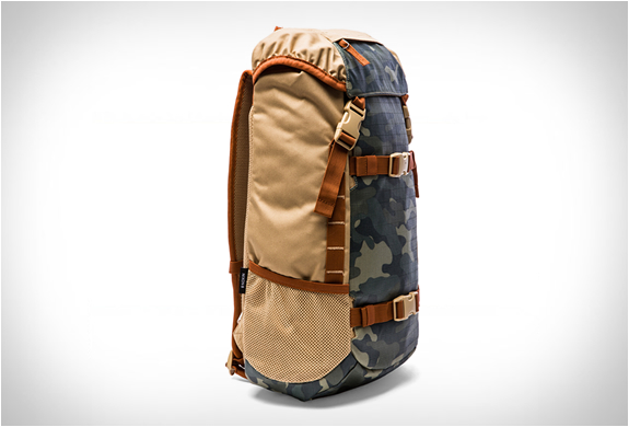 nixon-landlock-backpack-2-camo-3.jpg | Image