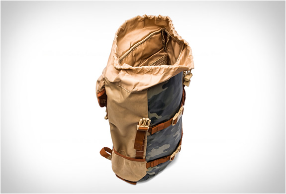 nixon-landlock-backpack-2-camo-4.jpg | Image