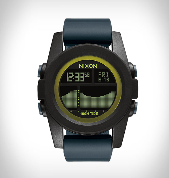 nixon-unit-tide-watch-2.jpg | Image