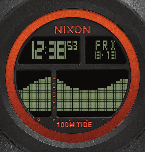 nixon-unit-tide-watch-4.jpg | Image