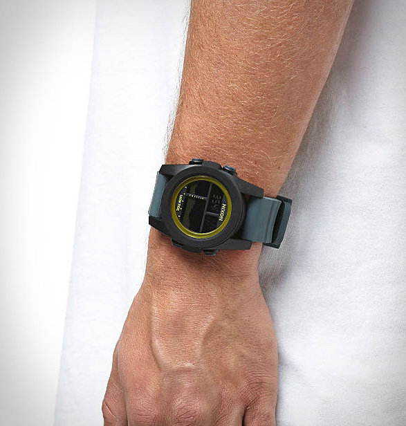 nixon-unit-tide-watch-5.jpg | Image