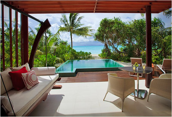 niyama-resort-maldives-4.jpg