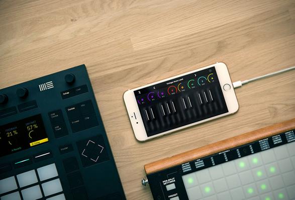 noise-app-3.jpg | Image