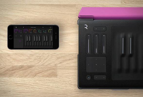 noise-app-4.jpg | Image