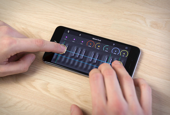noise-app-5.jpg | Image