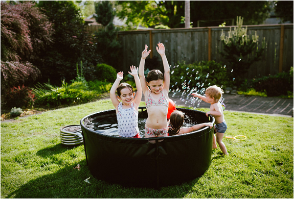 nomad-collapsible-hot-tub-6.jpg