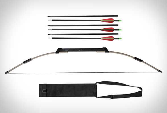nomad-survival-bow-5.jpg | Image