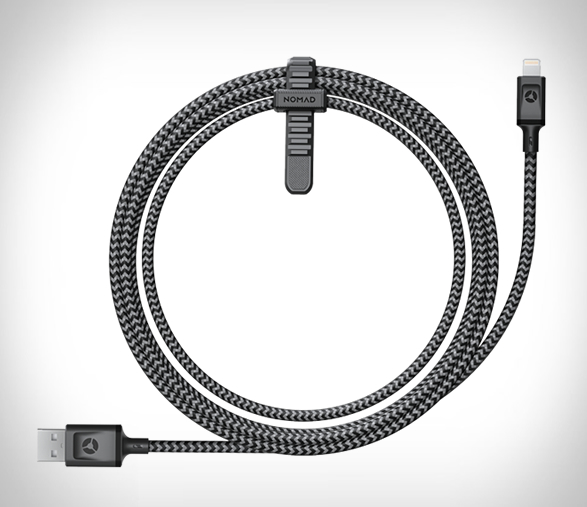 nomad-ultra-rugged-cables-6.jpg